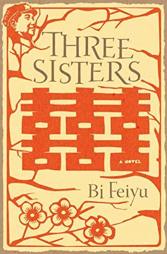9780151013647: Three Sisters