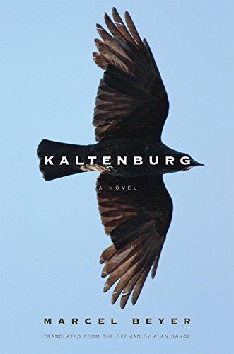 9780151013975: Kaltenburg