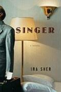 9780151014132: Singer