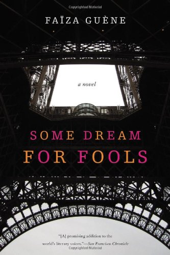 9780151014200: Some Dream for Fools