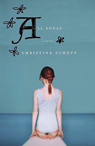 9780151014491: All Souls