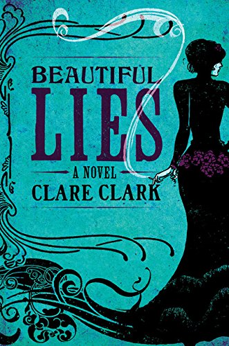 9780151014675: Beautiful Lies