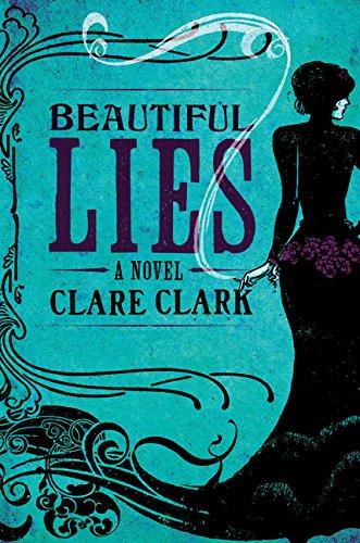 9780151014675: Beautiful Lies