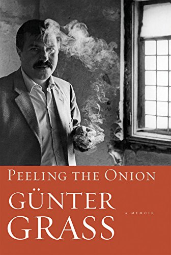 9780151014774: Peeling the Onion