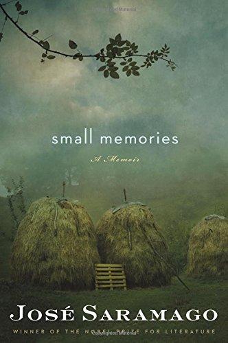 9780151015085: Small Memories