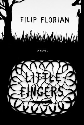 9780151015146: Little Fingers