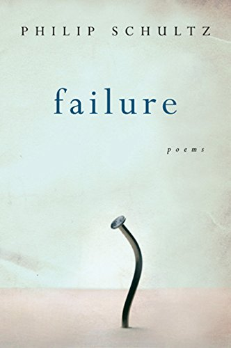 Failure: Poems