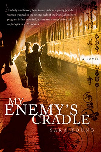 9780151015375: My Enemy's Cradle