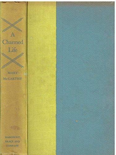 9780151169078: Charmed Life