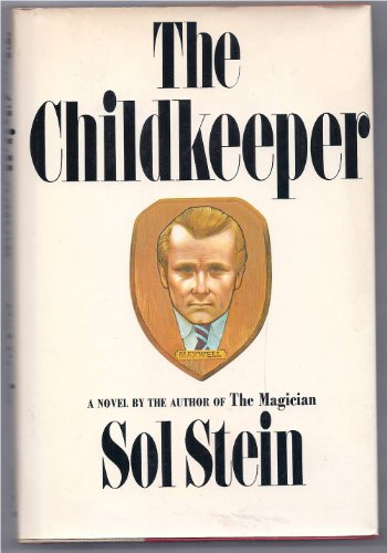 The childkeeper: Stein, Sol