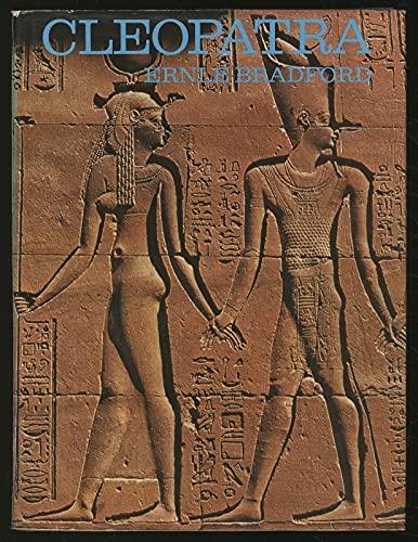 9780151181407: Cleopatra