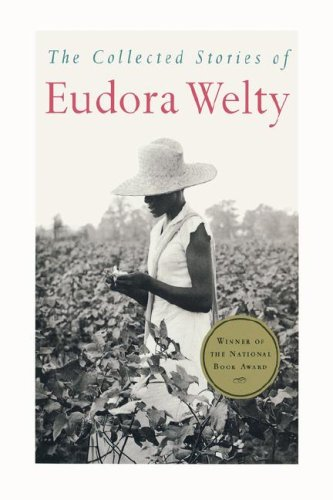 9780151189946: The Collected Stories of Eudora Welty