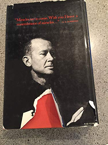 9780151210602: Complete Poems- 1913-1962