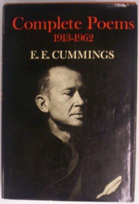 9780151210602: Complete poems, 1913-1962