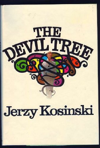 9780151253289: The Devil Tree