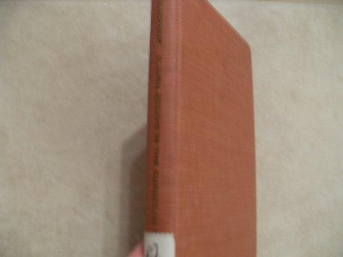 9780151282067: Eleven Essays in the European Novel