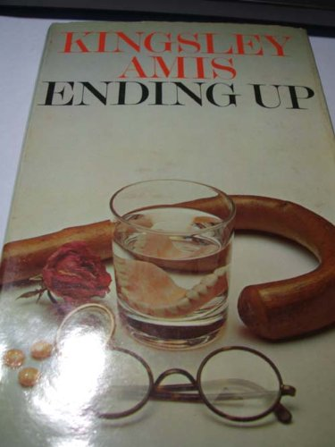 9780151287963: Ending Up