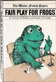 Image result for fair play for frogs