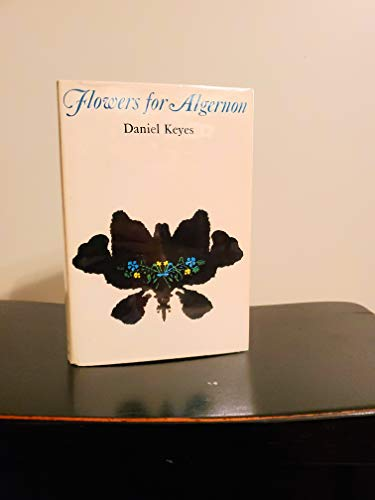 9780151315109: Flowers for Algernon