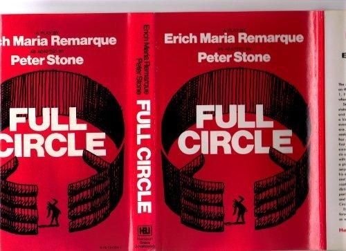Full Circle: Erich Maria Remarque
