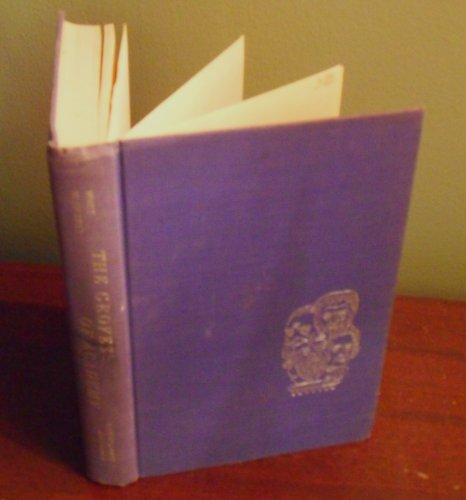 Groves of Academe: Mary McCarthy