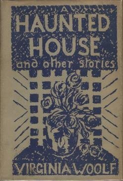 9780151394012: A haunted house and other short stories