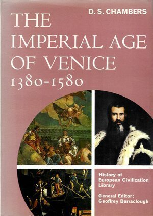 the imperial age essay