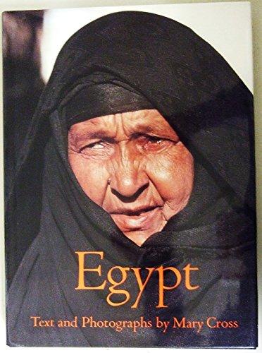 9780151457670: Egypt