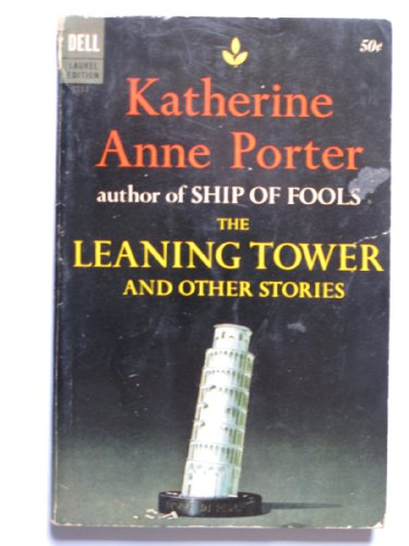 an essay on katherine anne porters the downward path to wisdom Katherine anne porter was born in a log cabin in texas and grew up in hardship without a really good education  and moral excellence was not wisdom but just the .