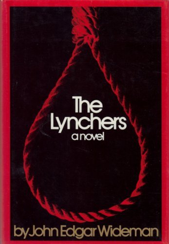 9780151548002: The Lynchers