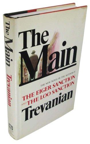 The Main: Trevanian