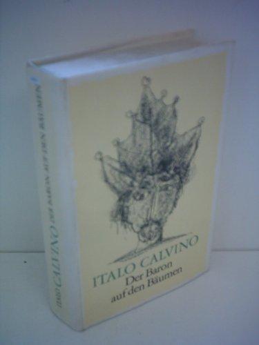 Marcovaldo or the Seasons in the City: Calvino, Italo