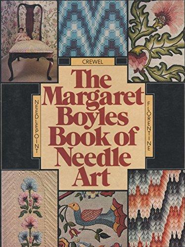 9780151571000: Book of Needle Art