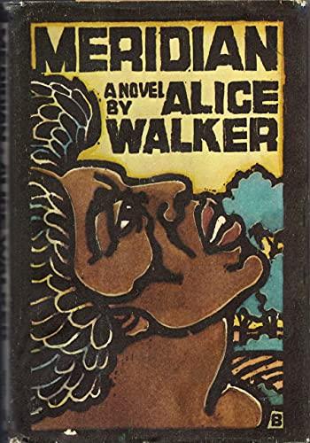 Meridian: Walker, Alice