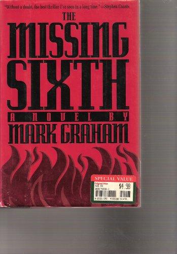 The Missing Sixth: Graham, Mark