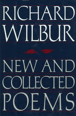 9780151652051: New and collected poems