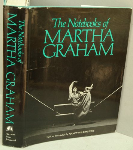 a look at the life and influences of martha graham Martha graham (may 11, 1894 - april 1, 1991) was an american dancer and choreographer regarded as one of the foremost pioneers of modern dance, and is widely considered one of the greatest artists of the 20th century.