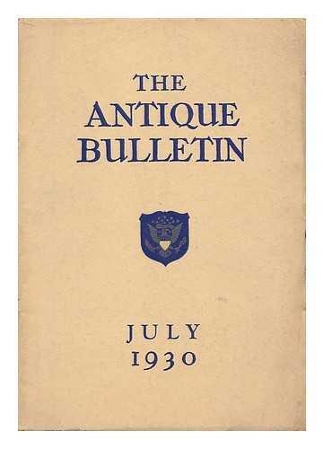 Patience and fortitude: Fiorello La Guardia : a biography: William Manners