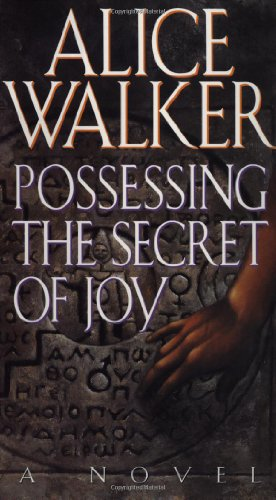 9780151731527: Possessing the Secret of Joy