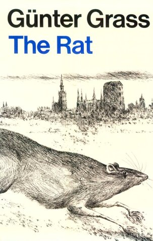 9780151759200: The Rat