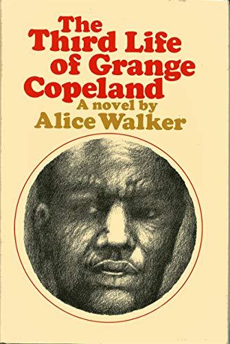 9780151899050: The Third Life of Grange Copeland