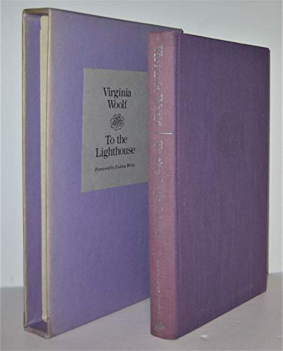 To the Lighthouse: Virginia Woolf