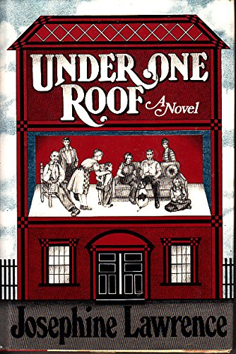 Under One Roof: Lawrence, Josephine