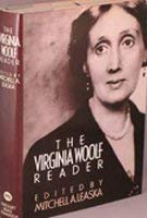 9780151937820: The Virginia Woolf Reader