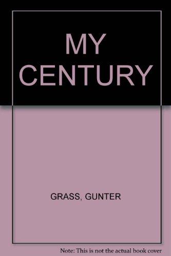 9780151994960: My Century