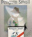 9780152005672: Penguin Small