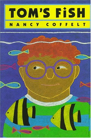 Tom's Fish: Coffelt, Nancy