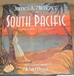 9780152006150: South Pacific