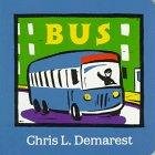9780152008109: Bus
