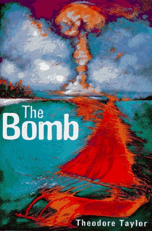 The Bomb: Taylor, Theodore